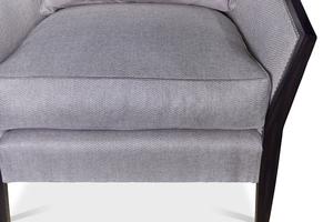 Thumbnail of Marge Carson - Davinci Chair