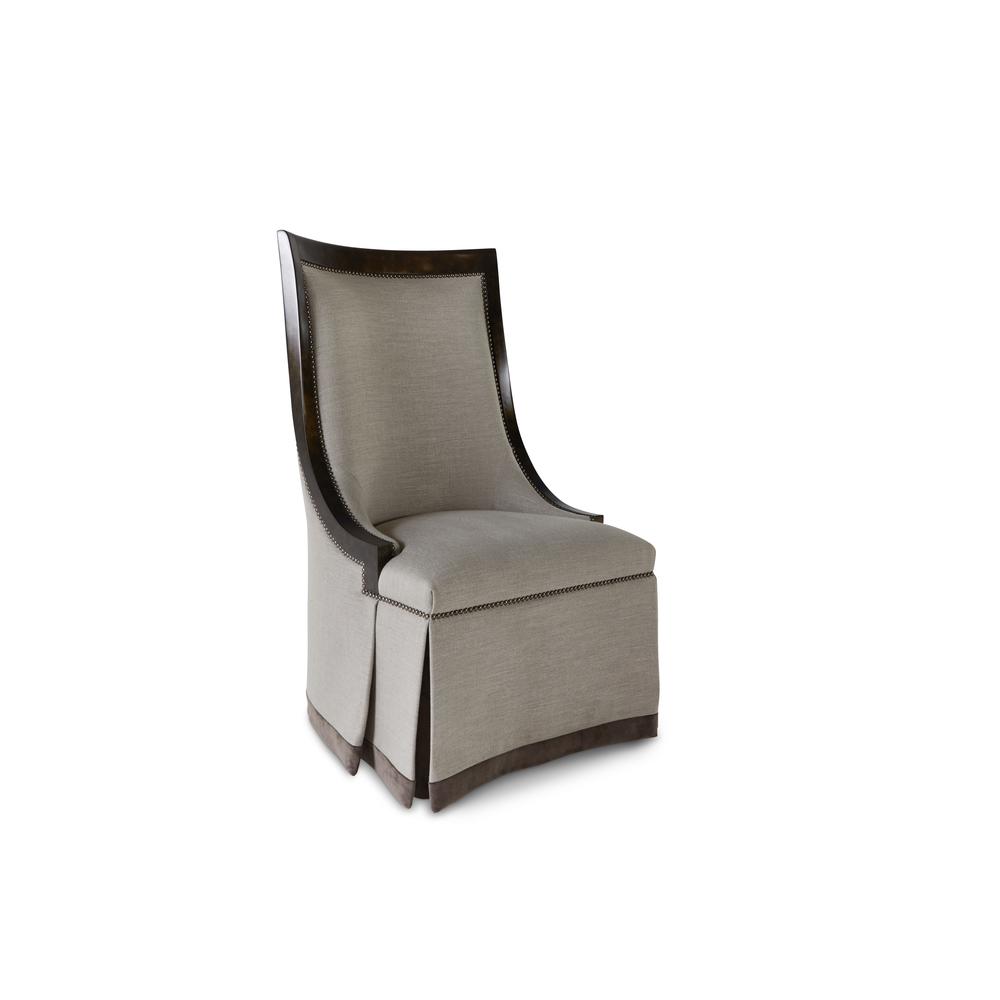 MARGE CARSON, INC. - Jolie Side Chair