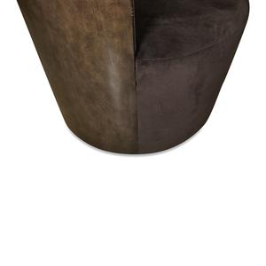 Thumbnail of Marge Carson - St.Moritz Swivel Chair
