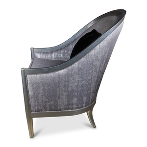 Thumbnail of Marge Carson - Largo Chair