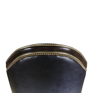 Thumbnail of Marge Carson - Bordeaux Barstool