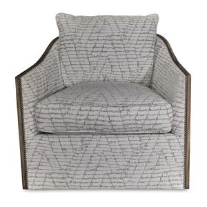 Thumbnail of Marge Carson - Gatsby Chair