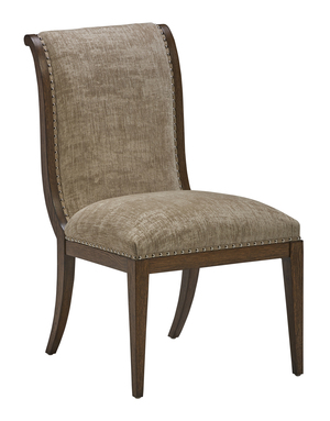 Thumbnail of Marge Carson - Arcadia Side Chair
