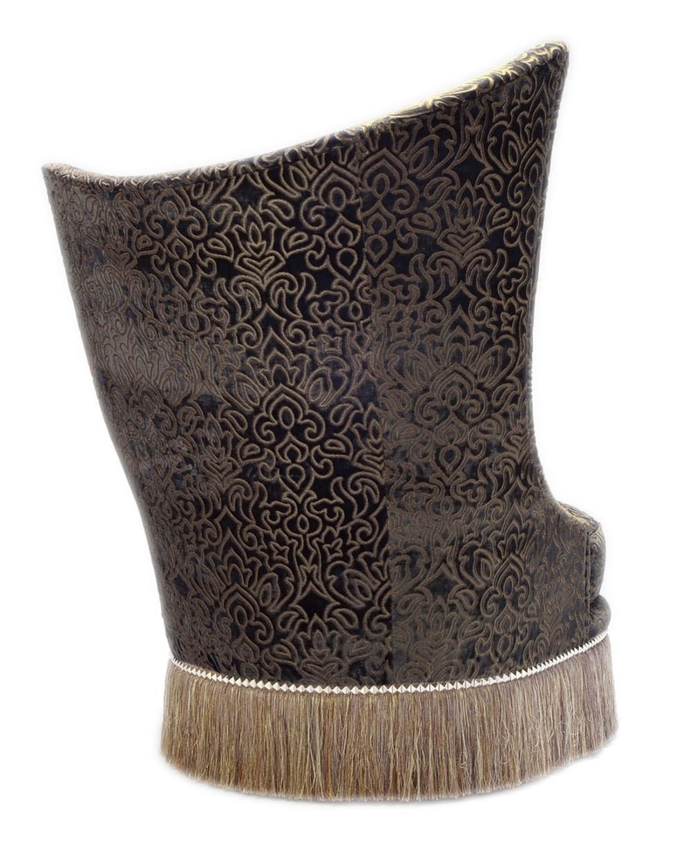 Marge Carson - Artemis Chair