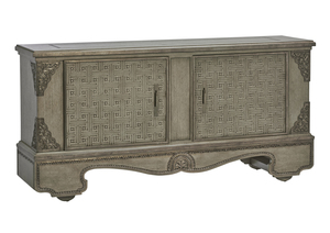 Thumbnail of Marge Carson - Balinese Credenza