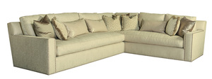 Thumbnail of Marge Carson - Bryant Sectional
