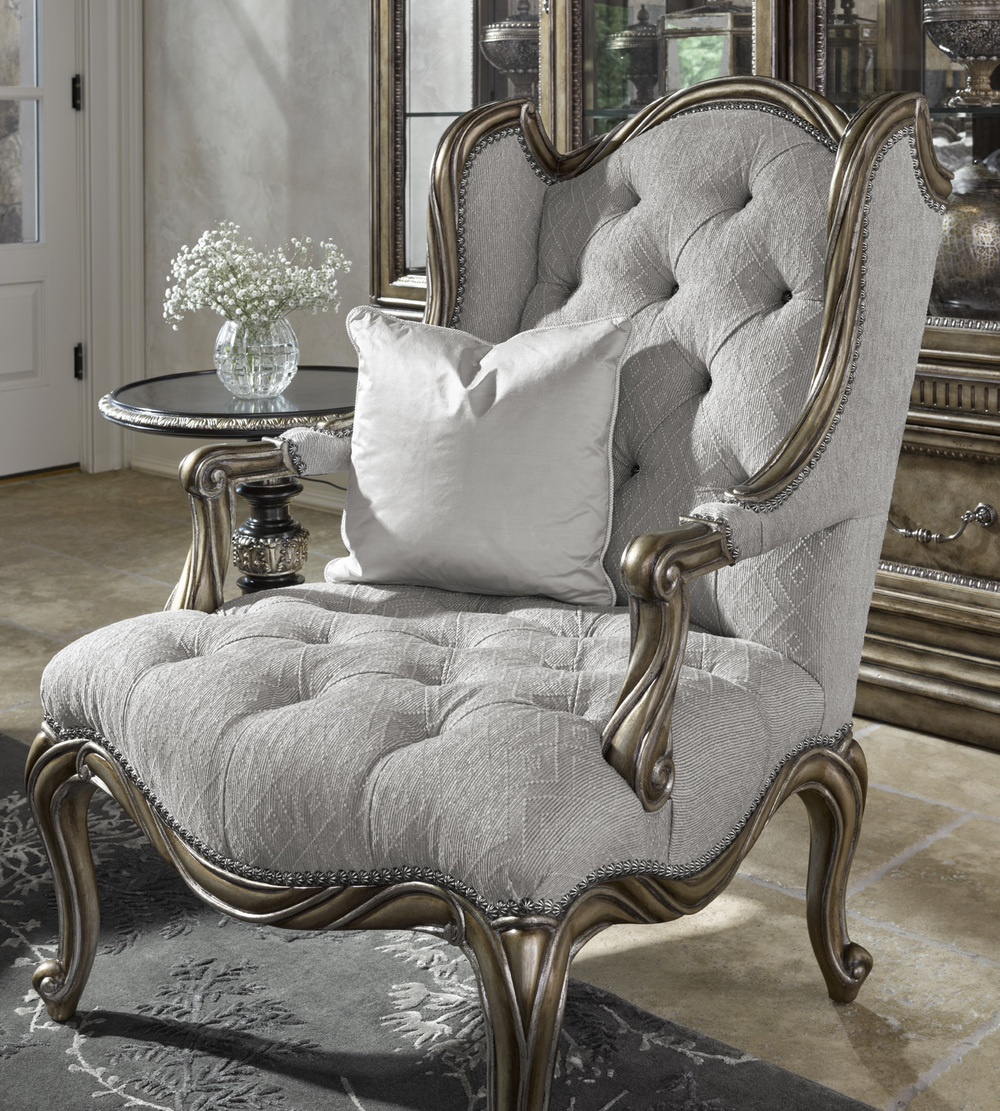Marge Carson - Coco Chair