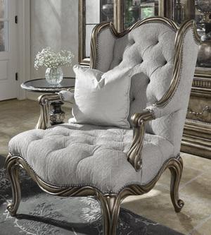 Thumbnail of Marge Carson - Coco Chair