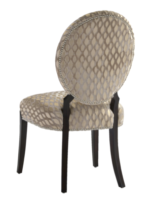 Thumbnail of Marge Carson - Century City Side Chair