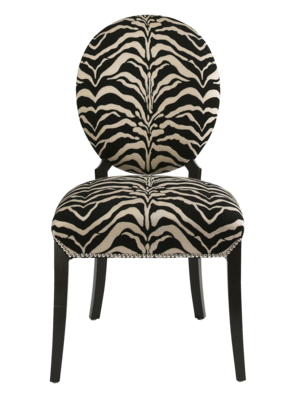 Thumbnail of MARGE CARSON, INC. - Century City Side Chair