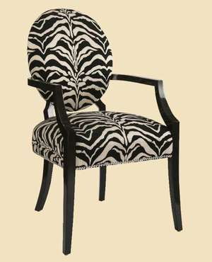 Thumbnail of MARGE CARSON, INC. - Century City Arm Chair