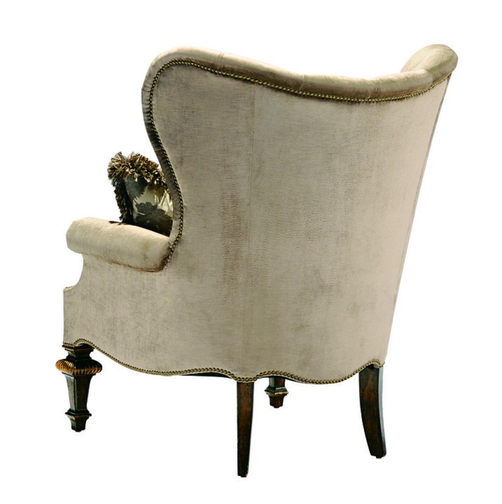 Marge Carson - Chandler Chair