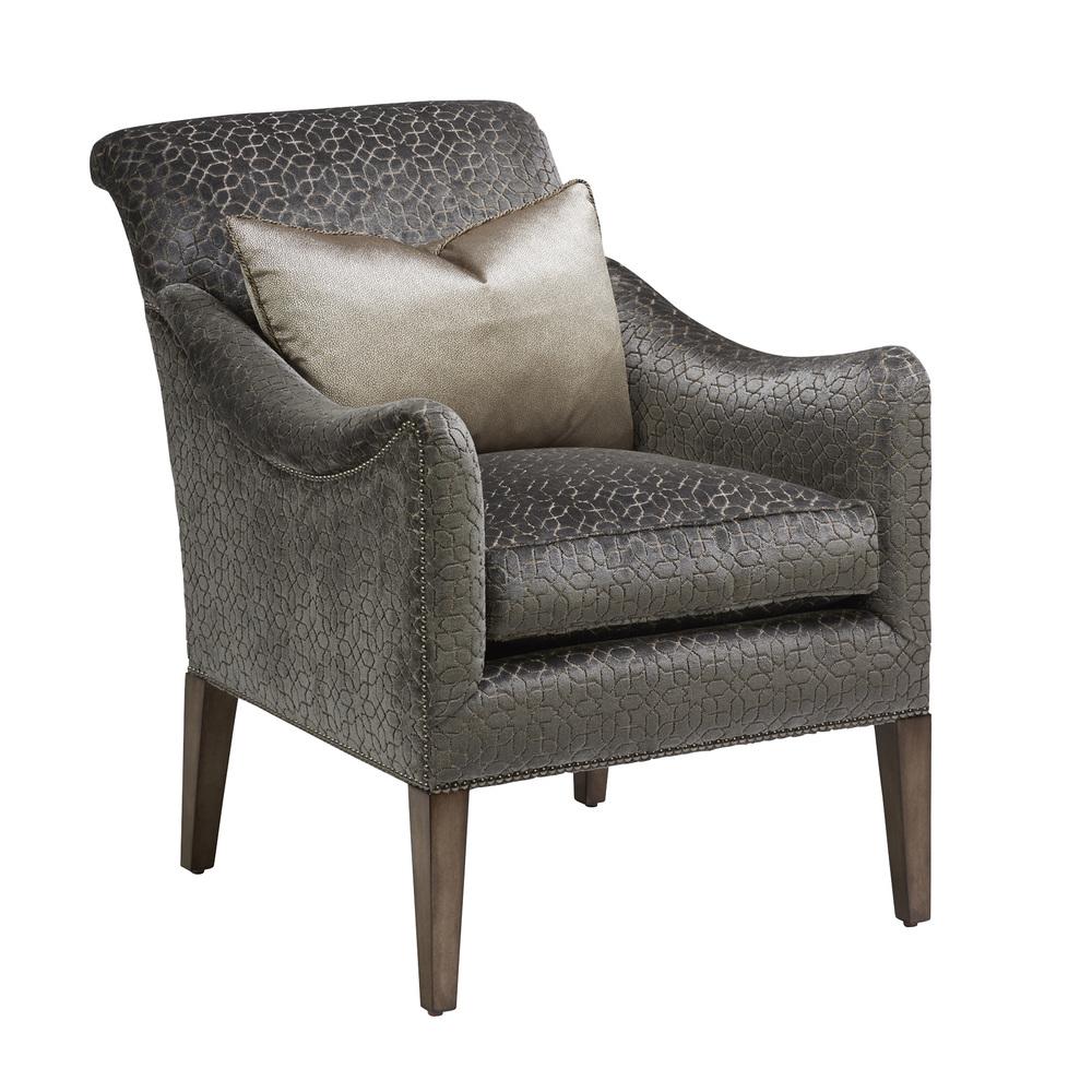 Marge Carson - Chloe Chair