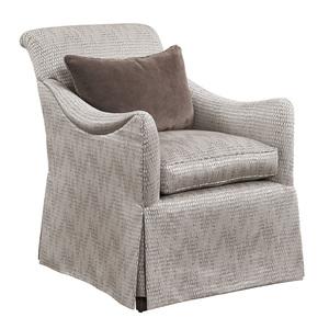 Thumbnail of Marge Carson - Chloe Chair