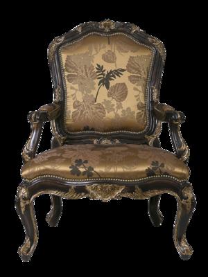 Thumbnail of Marge Carson - Claudette Chair