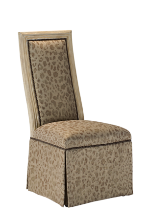 Thumbnail of MARGE CARSON, INC. - Caldwell Side Chair