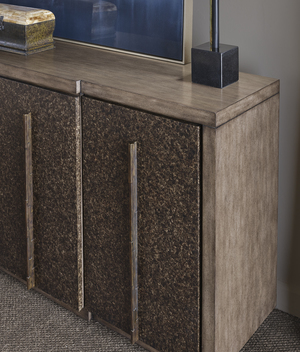 Thumbnail of Marge Carson - Eclipse Credenza