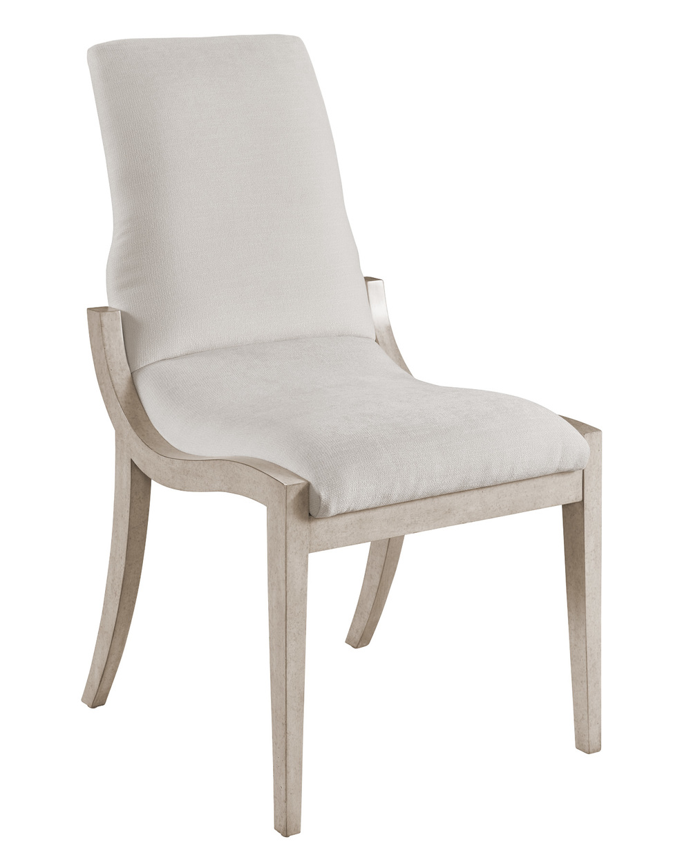 MARGE CARSON, INC. - Eclipse Side Chair