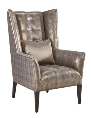 Thumbnail of Marge Carson - Emerson Chair