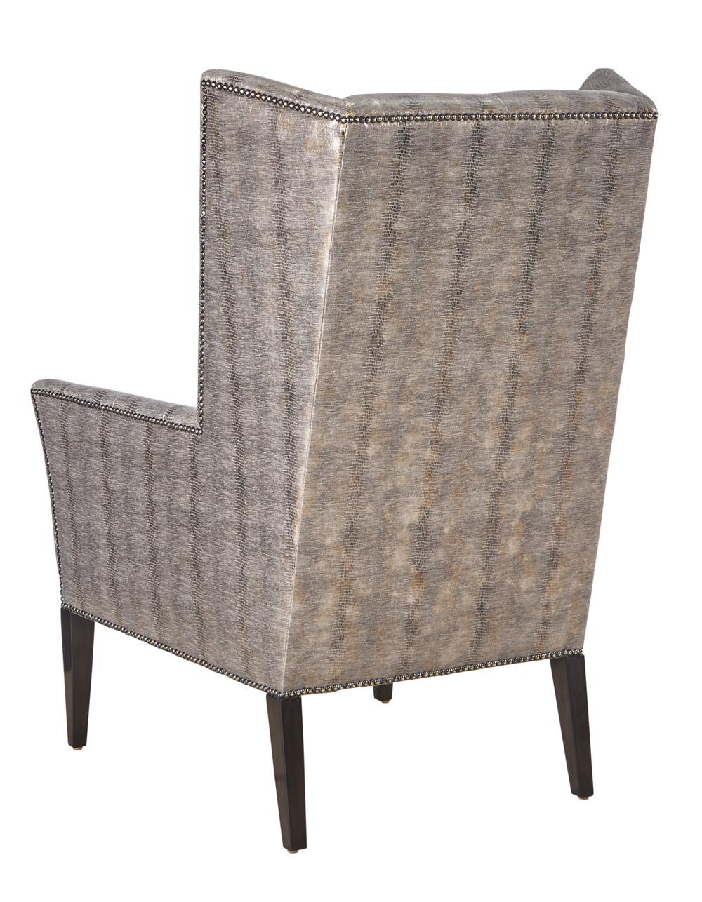 Marge Carson - Emerson Chair