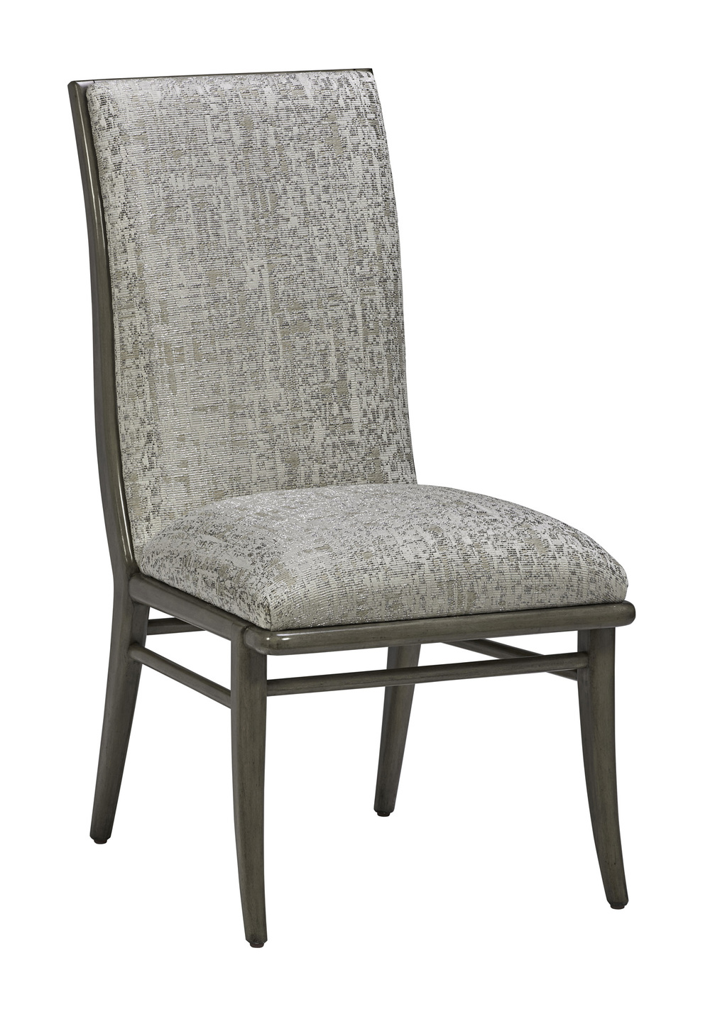 Marge Carson - Equinox Side Chair