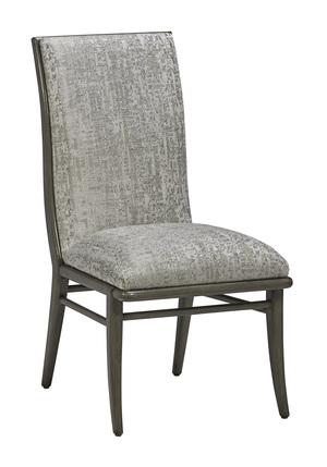 Thumbnail of Marge Carson - Equinox Side Chair