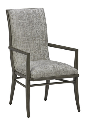 Thumbnail of MARGE CARSON, INC. - Equinox Arm Chair