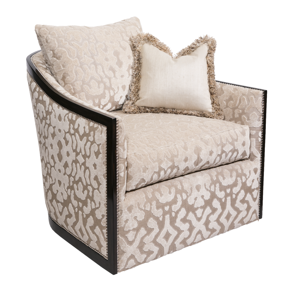 Marge Carson - Gatsby Chair