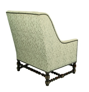 Thumbnail of Marge Carson - Gibson Lounge Chair