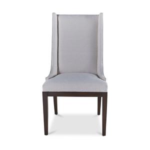 Thumbnail of Marge Carson - Laguna Beach Side Chairs