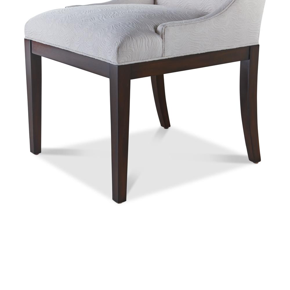 Marge Carson - Laguna Beach Side Chairs