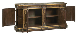 Thumbnail of Marge Carson - Grand Traditions Credenza