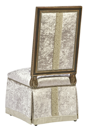 Thumbnail of MARGE CARSON, INC. - Grand Traditions Side Chair