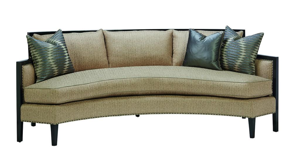 MARGE CARSON, INC. - Hudson Sofa