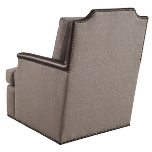 Thumbnail of Marge Carson - Huxley Chair