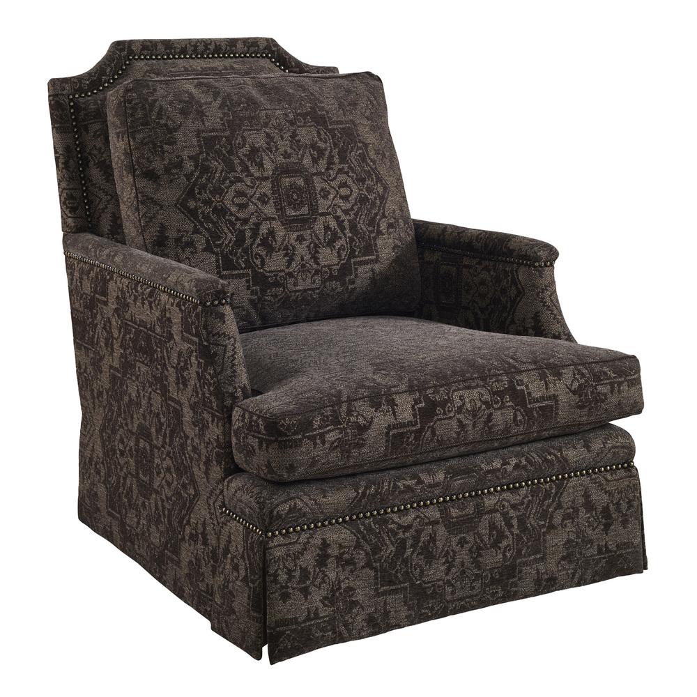 Marge Carson - Huxley Chair
