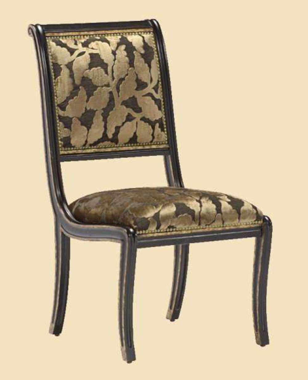 MARGE CARSON, INC. - Ionia Side Chair