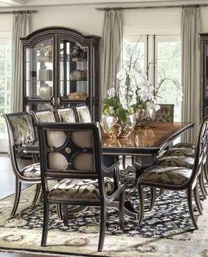 Thumbnail of Marge Carson - Ionia Arm Chair