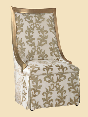 Thumbnail of MARGE CARSON, INC. - Jolie Side Chair