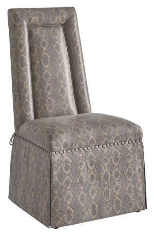 Thumbnail of Marge Carson - Justina Side Chair