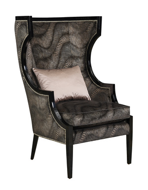 Thumbnail of Marge Carson - Karma Chair