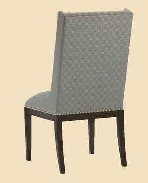 Thumbnail of Marge Carson - Laguna Beach Side Chair