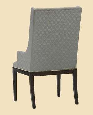 Thumbnail of Marge Carson - Laguna Beach Arm Chair