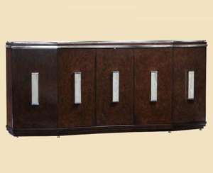 Thumbnail of Marge Carson - Lake Shore Drive Credenza