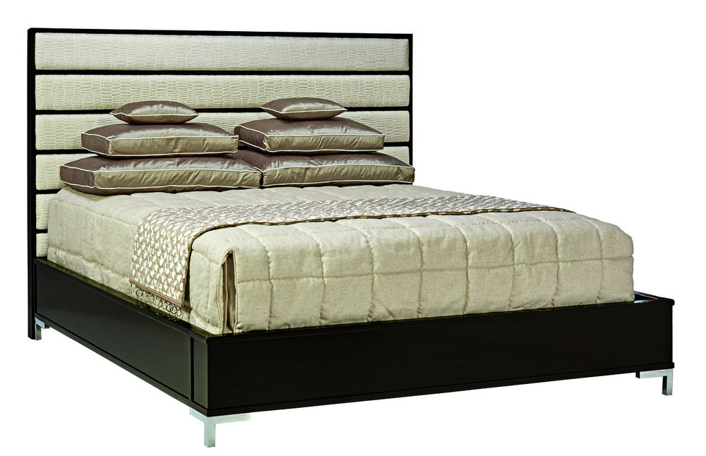 MARGE CARSON, INC. - Lake Shore Drive Panel Bed
