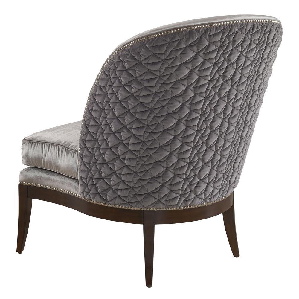Marge Carson - Leilani Chair
