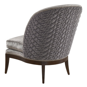Thumbnail of Marge Carson - Leilani Chair