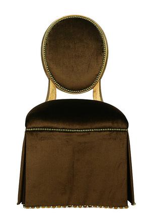 Thumbnail of Marge Carson - Mirelle Vanity Chair