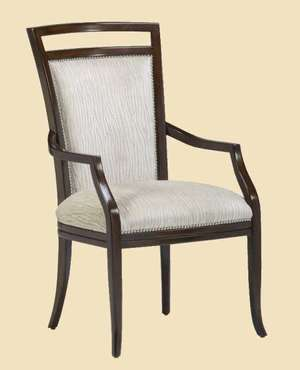 Thumbnail of MARGE CARSON, INC. - Malibu Arm Chair