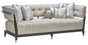 Thumbnail of Marge Carson - Montreal Sofa, Large